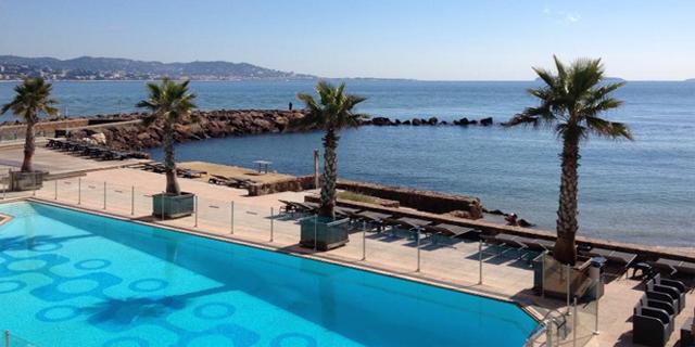 Eva-Wegrostek-Kongress-Monte-Carlo
