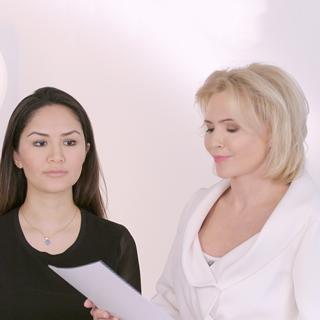 Platysma Videovorschau